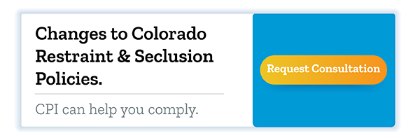 Colorado Healthcare Regulation: 6 CCR 1011-1 Chapter 2