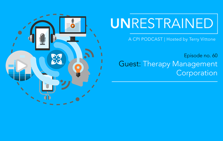 Unlocking TMC's Success in Advancing the Quality of Dementia Care (Unrestrained Episode 60)