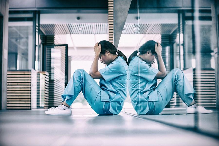 Decoding Horizontal Violence In Nursing Cpi