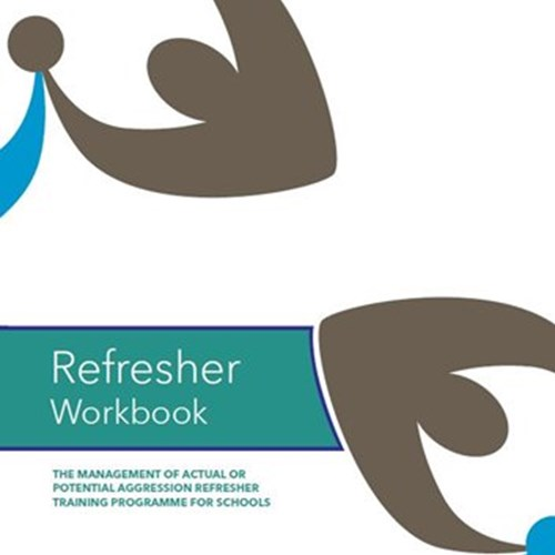 Pivotal MAPA Refresher Licence and Workbook
