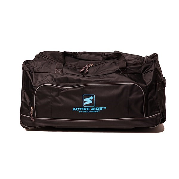 StealthWearTM Active AideTM L2 PPE Sizing Kit: Bag