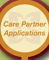 Care Partner Applications