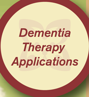 Dementia Therapy Applications
