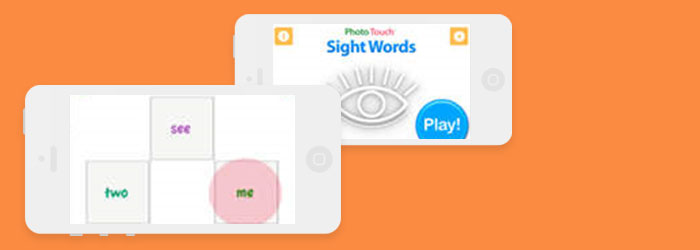 65 Awesome Apps For Autism Cpi