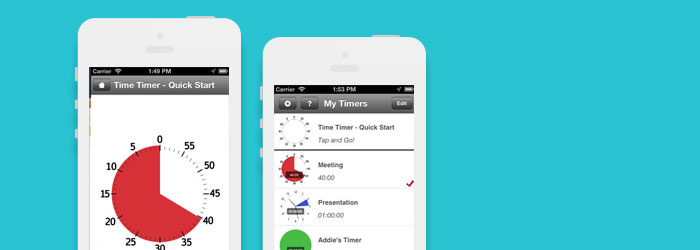 65+ Awesome Apps for Autism | CPI