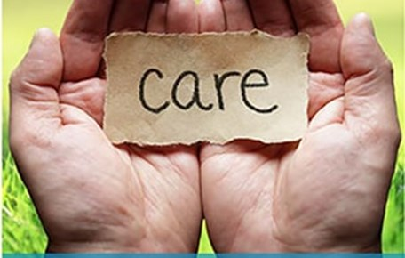 Promoting Person-Centered Care