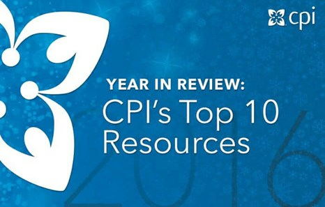 Top 10 Resources for Educators
