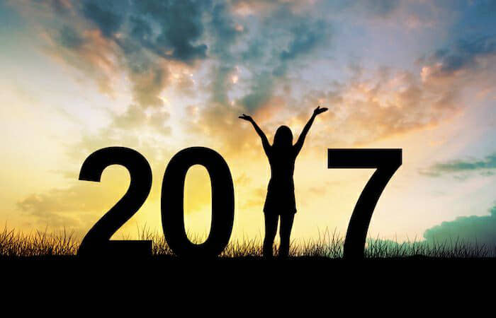 How to Meet and Celebrate Your Goals for the New Year