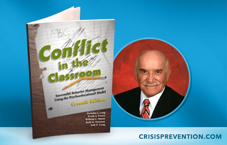 Classic Classroom Management Book Turns 50