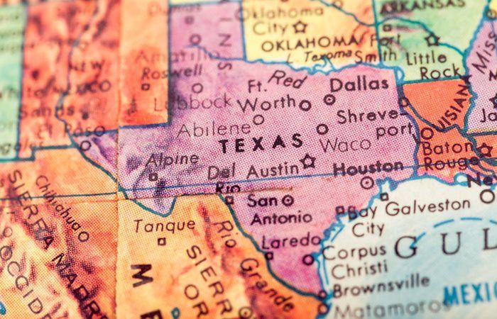 How Can You Prevent School Violence in Texas?