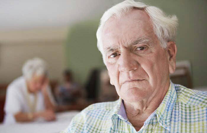Treating Psychotic Symptoms in Persons With Dementia
