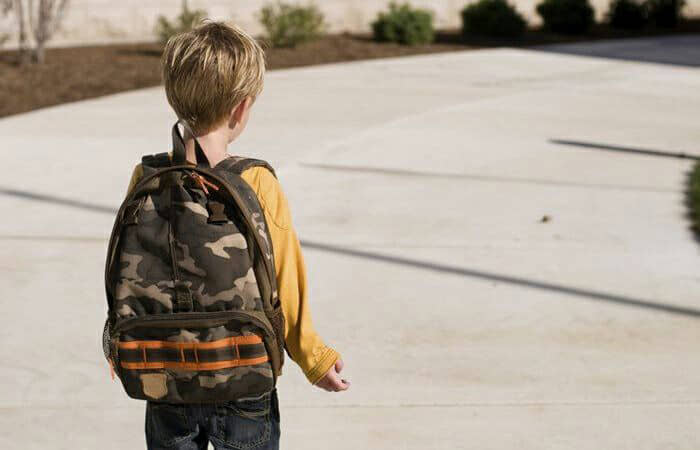 What It Will Take to Reduce Restraint and Seclusion in Wisconsin Schools