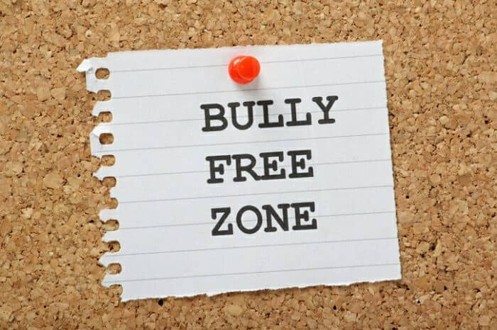 Bullying, Your School, and What You Can Do About It