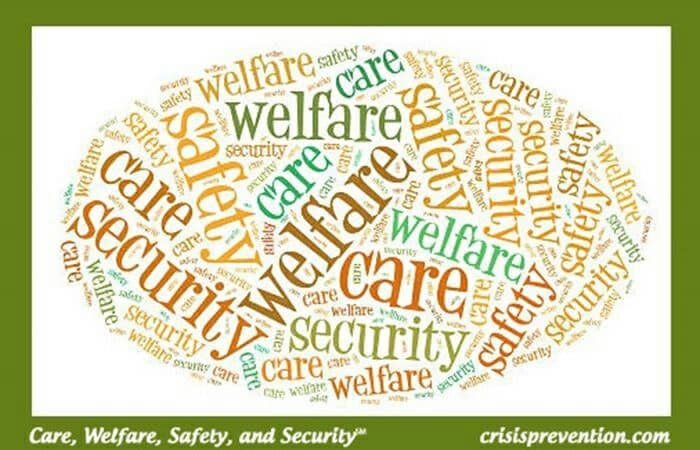 6 Tips for Creating a Compassionate Culture of Care | CPI