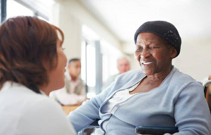 Dementia Training Urgency