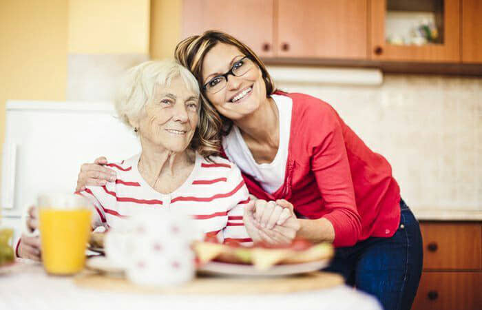 Case Study: CNS Home Health Hospice