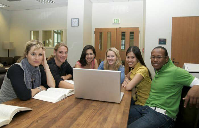 classroom management techniques for classroom disruption Classroom management is a term teachers use to describe the process of ensuring that classroom lessons run smoothly without disruptive behavior from students compromising the delivery of.