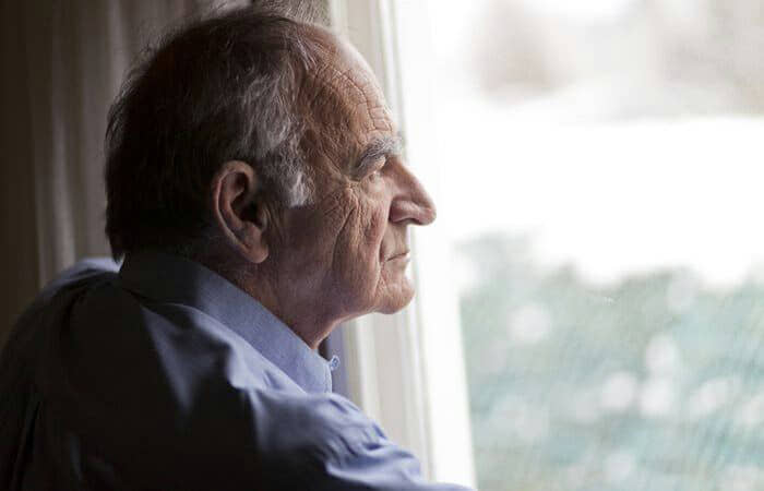 Anxiety Drugs Linked to Alzheimer's Disease