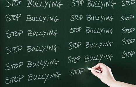Kansas School District Accepts Rachel's Challenge to Reduce Bullying