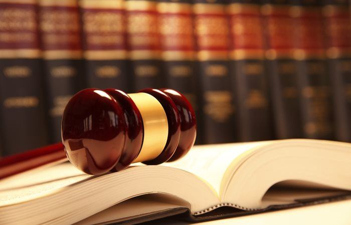 NC 12 NAC 9B, Mandating Training for Juvenile Court Counselors | CPI