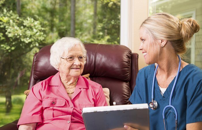 How to Establish Dementia Care Best Practices and Why They Matter