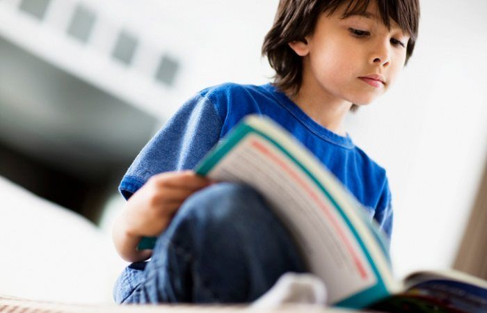 What's the Difference Between an Individualized Education Plan and a 504 Plan?