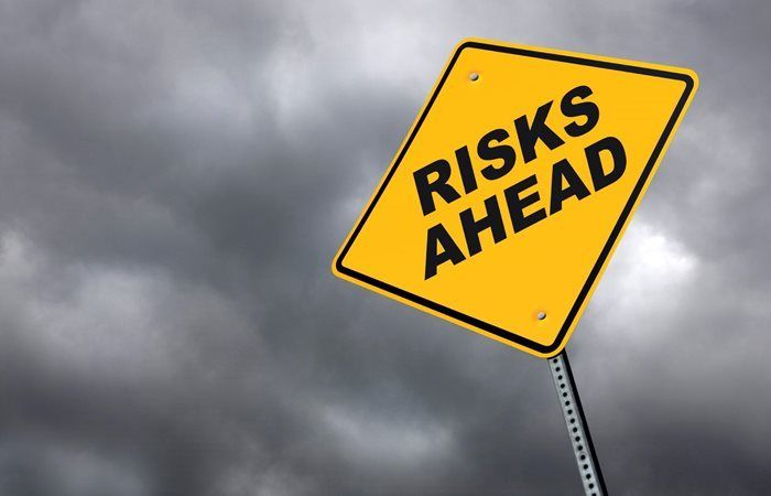 Risk Behaviors: This Powerful Decision-Making Tool Helps You Reduce Risk and Injuries