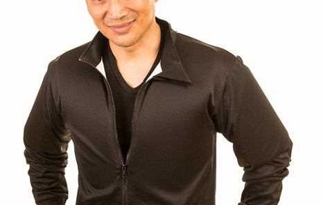 NEW! StealthWear (TM) Protective Clothing