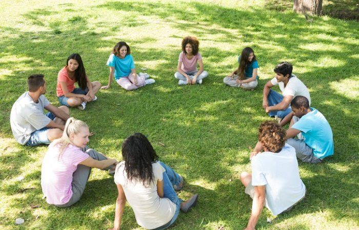 Enhancing Respectfulness Through Restorative Practices