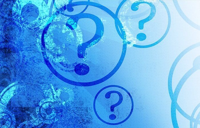 "How to Answer ""What If?"" Questions and Ease Staff Anxiety"