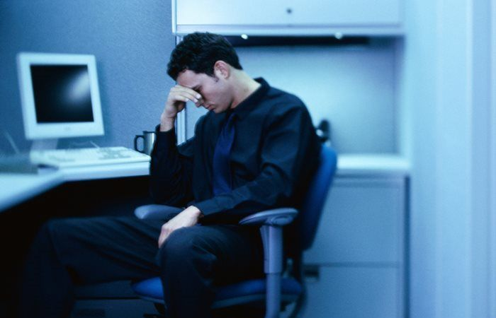 What Qualifies as Workplace Bullying?