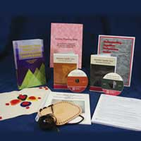 Dementia Therapy Resource Kit Cpi