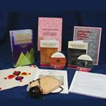 Dementia Therapy Resource Kit image