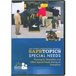 DVD: Special Needs Planning for Disabilities and Other Special Needs During image